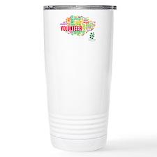 Volunteer Travel Mug