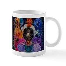 Kundalini Mug