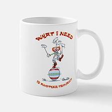 Project Management Mug