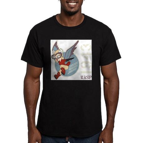 Lets rock the ribbons Logo Dog T-Shirt