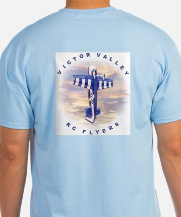 Unique Rc planes T-Shirt