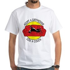 Lose a Couch (R) Shirt