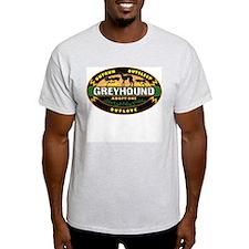 Adopt One (G) T-Shirt