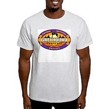 Adopt One (P) T-Shirt