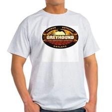 Adoptable Athlete T-Shirt