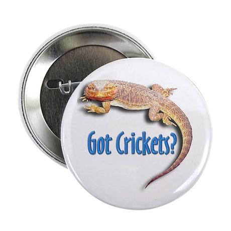 Bearded Dragon 2 Got Crickets Button