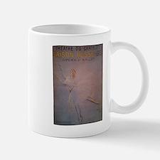 Pearl Lover-3 Mug