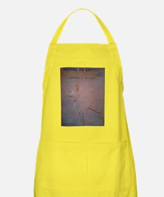 Pearl Lover-3 Apron
