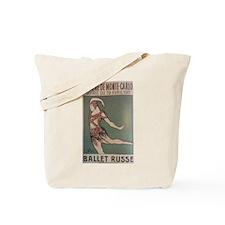 Pearl Lover-4 Tote Bag