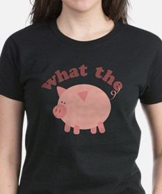 whatthepig T-Shirt