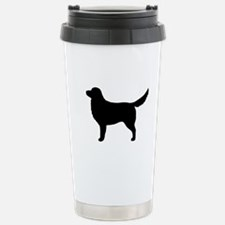 Toller Travel Mug
