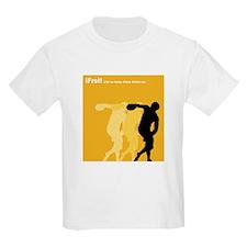iFrolf Kids T-Shirt