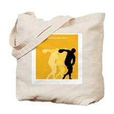 iFrolf Tote Bag