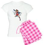 Moxie Women's Light Pajamas