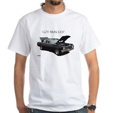 got muscles T-Shirt