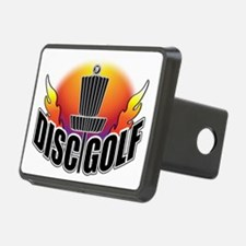 DISC GOLF NEW Hitch Cover