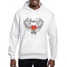 Cure RSD Hoodie