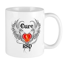 Cure RSD Mug