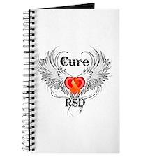 Cure RSD Journal