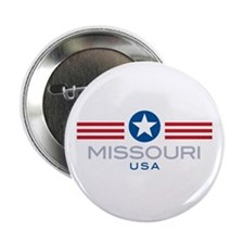 Missouri-Star Stripes: Button
