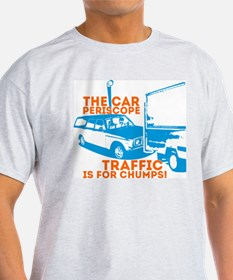 Car Periscope Shirt T-Shirt