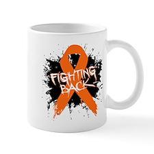 Fighting Back Against RSD Mug