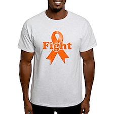 Fight Reflex Sympathetic Dystrophy T-Shirt