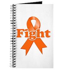 Fight Reflex Sympathetic Dystrophy Journal