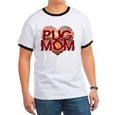 Alex P Keaton T-Shirt