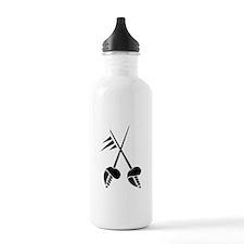 Fencing Water Bottle