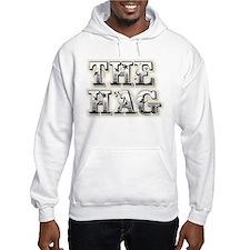 THE HAG Hoodie