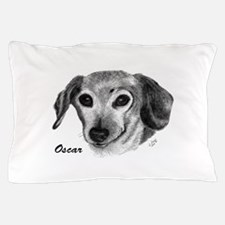 OSCAR Pillow Case