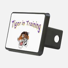 tigerintraining.jpg Hitch Cover