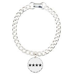 FOUR STAR GENERAL X™ Bracelet