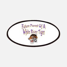 futuretigerparent.jpg Patches