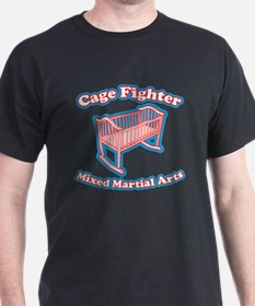 Baby Cage T-Shirt