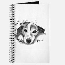 JANINE -JOSH d.jpg Journal