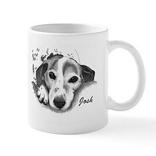 JANINE -JOSH d.jpg Mug