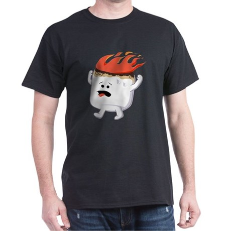 marshmallow2 T-Shirt