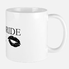 Bride Sucks Mug