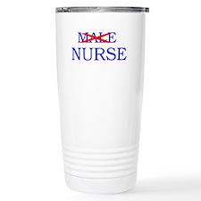 MALE NURSE.JPG Ceramic Travel Mug
