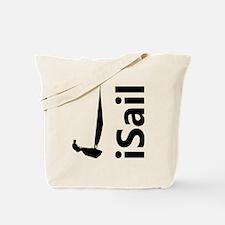 iSail Sailing Tote Bag
