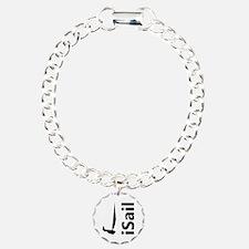 iSail Sailing Bracelet