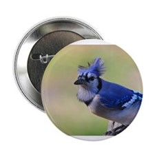 """Bad hair day? 2.25"""" Button (10 pack)"""