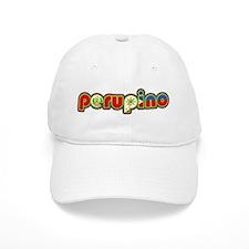 PeruPino Cap