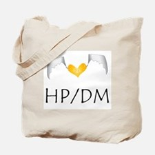 HP/DM Tote Bag