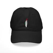 Palestine Flag And Map Baseball Hat