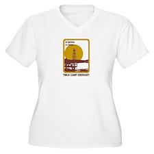 tanshirt.jpg T-Shirt