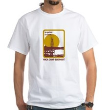 tanshirt.jpg Shirt