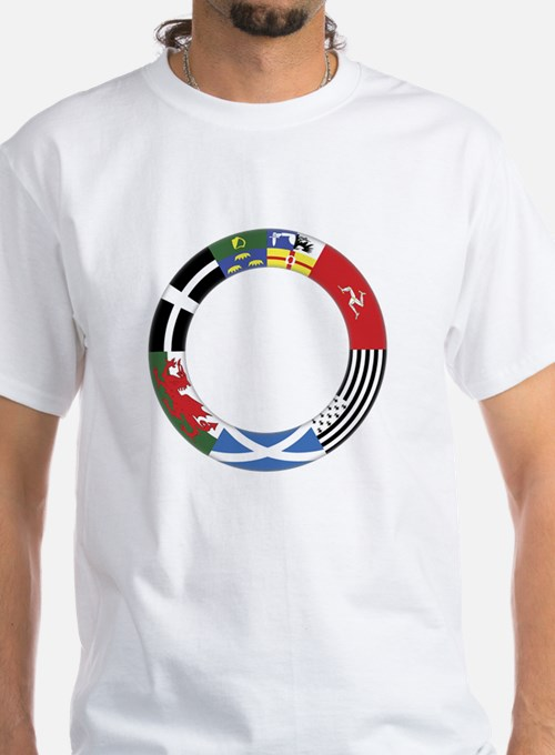 SixNations T-Shirt